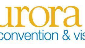 Official Aurora Travel Site