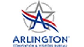 Sitio de turismo oficial de Arlington