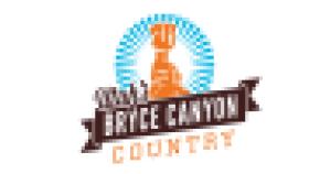 Sitio de turismo oficial de Bryce Canyon City