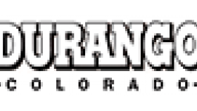 Official Travel Site of Durango