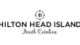 Sitio oficial de turismo de Hilton Head Island