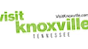 Sitio oficial de turismo de Knoxville