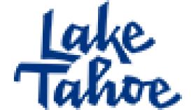 Sitio oficial de turismo del lago Tahoe