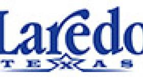 Sitio de turismo oficial de Laredo