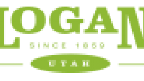 Sitio de turismo oficial de Logan