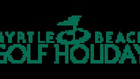 Sitio oficial de turismo de Myrtle Beach