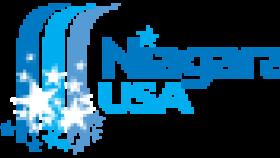 Niagara Tourism and Convention Corporation