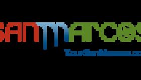 Agencia de convenciones y visitantes de San Marcos