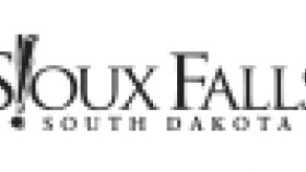 Official Travel Site of Sioux Falls