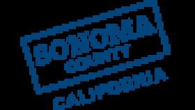 Sitio oficial de turismo del condado de Sonoma