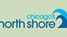 Sitio oficial de turismo de North Shore de Chicago