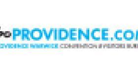 Sitio oficial de turismo de Providence