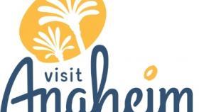 Sitio oficial de turismo de Anaheim