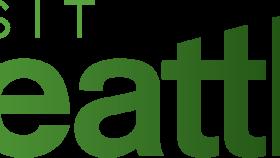 Sitio oficial de turismo de Seattle