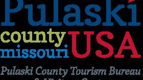 Sitio web de turismo oficial del condado de Pulaski