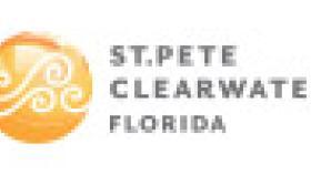 Sitio de turismo oficial de St. Petersburg y Clearwater