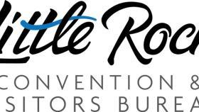 Sitio oficial de turismo de Little Rock