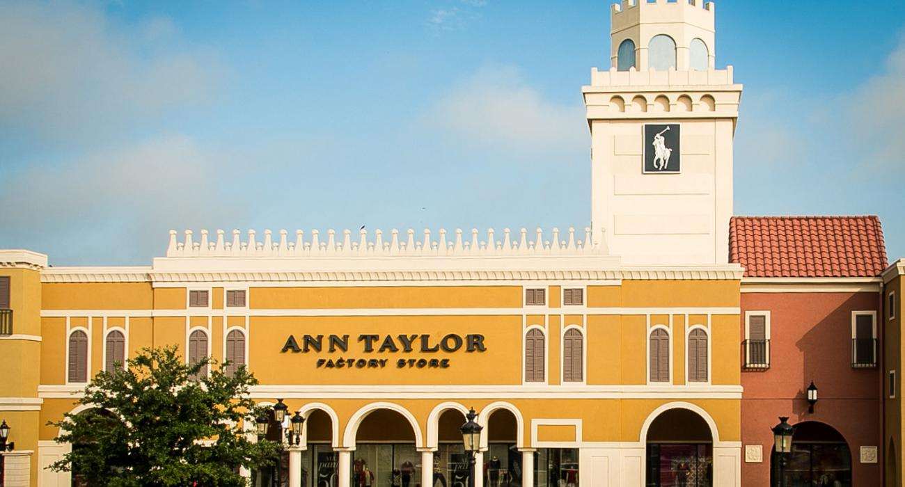 San Marcos, TX. Atracciones al aire libre y excelentes compras