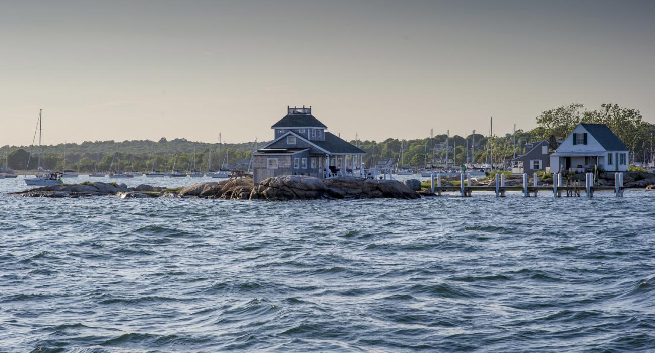 Connecticut Visit The Usa # Muebles En New Haven Ct