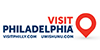 Official Philadelphia Travel Site