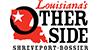 Sitio de turismo oficial de Shreveport y Bossier City